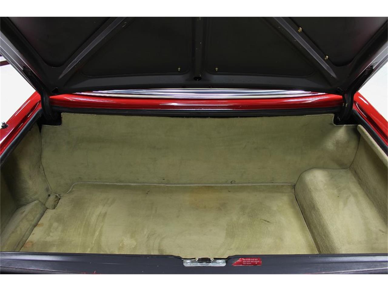 Large Picture of '87 560SL - $14,995.00 - KVCP