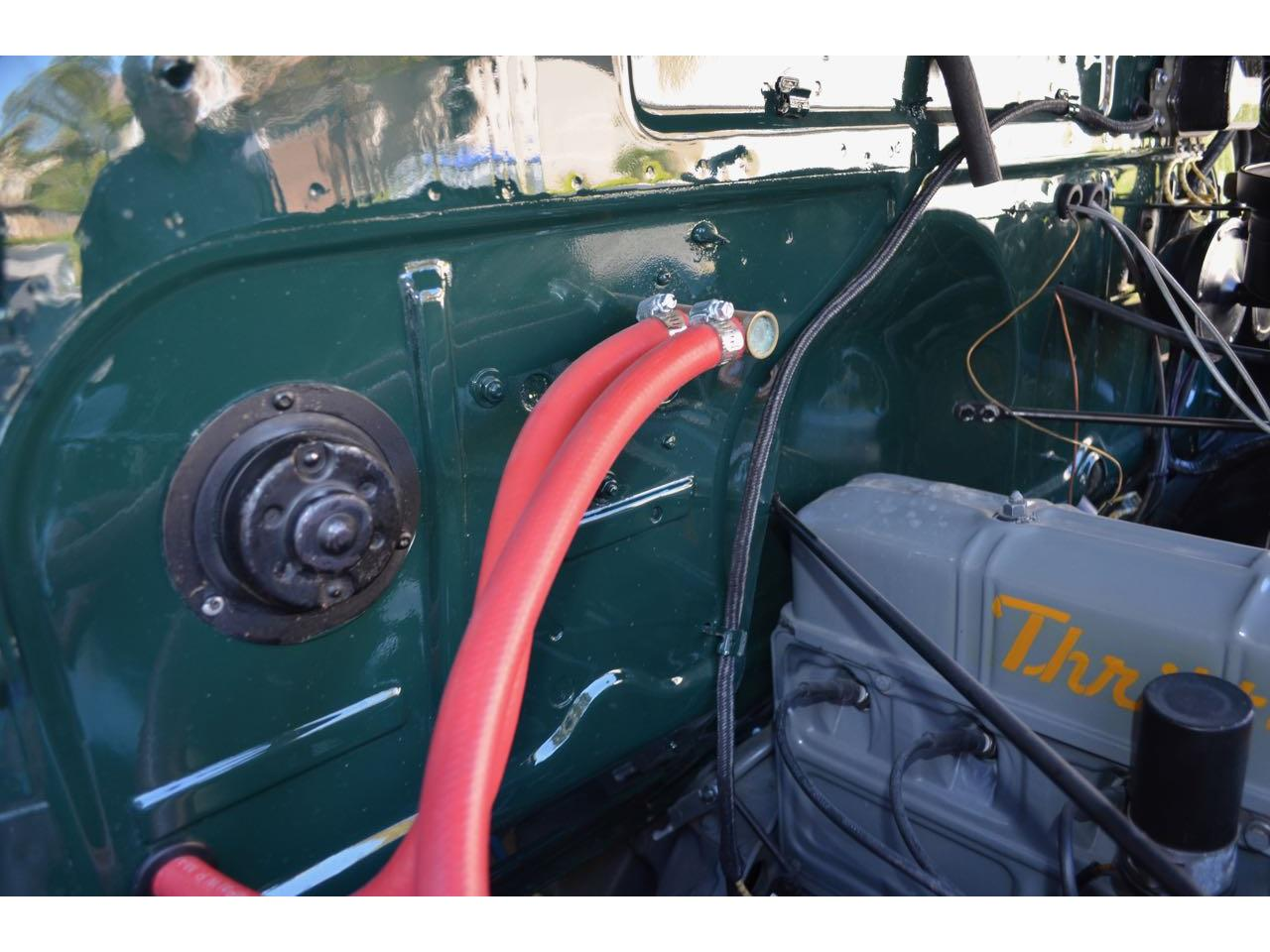 1951 Chevrolet 3100 For Sale Cc 974075 Chevy Wiring Large Picture Of 51 Kvln