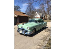 Picture of '53 Chieftain - KVMY