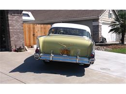 Picture of Classic 1957 Chevrolet Bel Air - $23,000.00 Offered by a Private Seller - KVN8