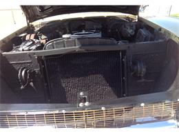 Picture of Classic 1957 Chevrolet Bel Air located in Modesto California Offered by a Private Seller - KVN8