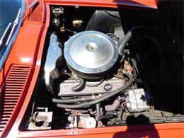 Picture of '63 Corvette - KVOZ