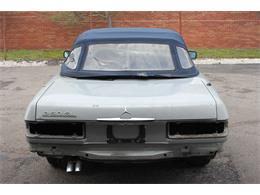 Picture of '79 350SL - KVUA