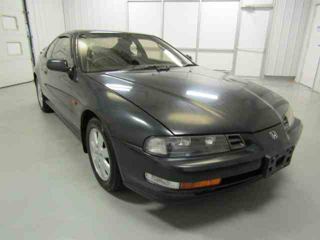 bat speed sale reserve on honda for no si pm listing shot prelude at