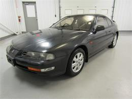 Picture of '89 Prelude - KVXR