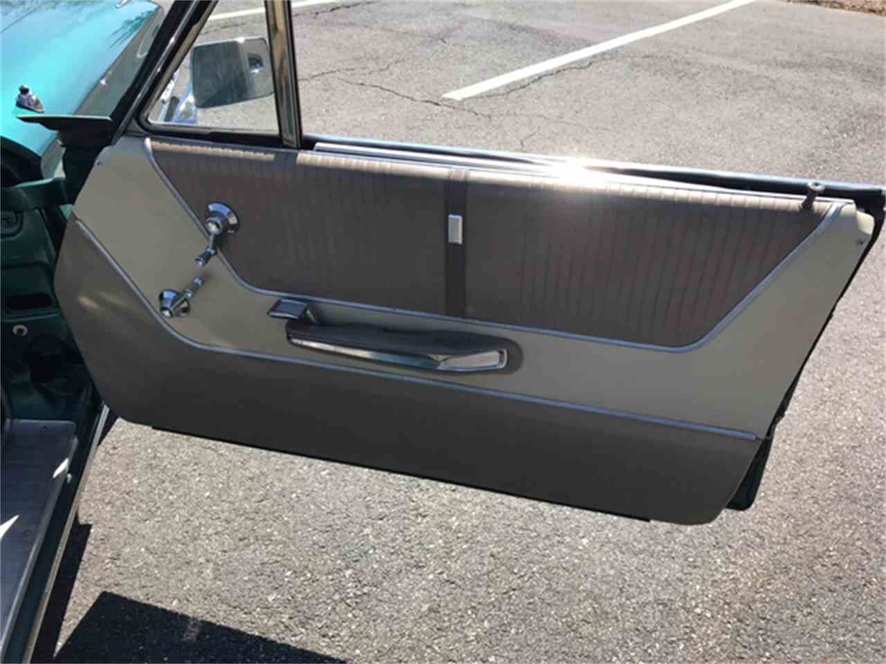 Large Picture of '64 Galaxie 500 - KVZB