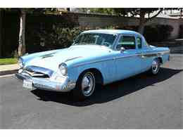 Picture of '55 Studebaker President Offered by American Classic Cars - KW0R