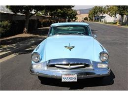 Picture of Classic 1955 Studebaker President Offered by American Classic Cars - KW0R