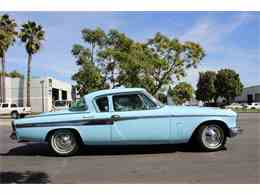 Picture of '55 President located in California - $21,900.00 Offered by American Classic Cars - KW0R