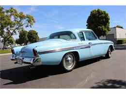 Picture of '55 President Offered by American Classic Cars - KW0R