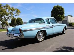 Picture of '55 Studebaker President located in La Verne California - $21,900.00 Offered by American Classic Cars - KW0R