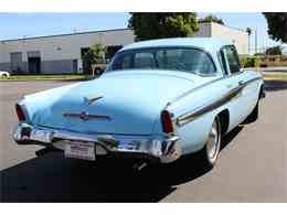 Picture of '55 President located in La Verne California - $21,900.00 Offered by American Classic Cars - KW0R