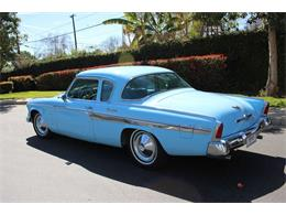 Picture of Classic '55 President located in California - KW0R