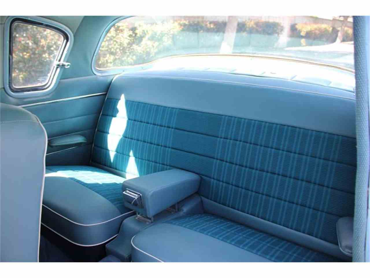 Large Picture of 1955 President located in California - $21,900.00 Offered by American Classic Cars - KW0R