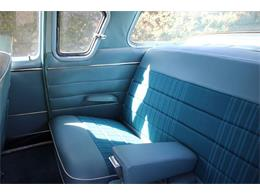 Picture of Classic '55 Studebaker President located in La Verne California - $21,900.00 - KW0R