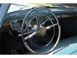 Picture of '55 President located in California Offered by American Classic Cars - KW0R