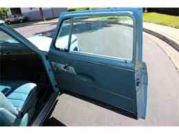 Picture of Classic 1955 Studebaker President - $21,900.00 Offered by American Classic Cars - KW0R