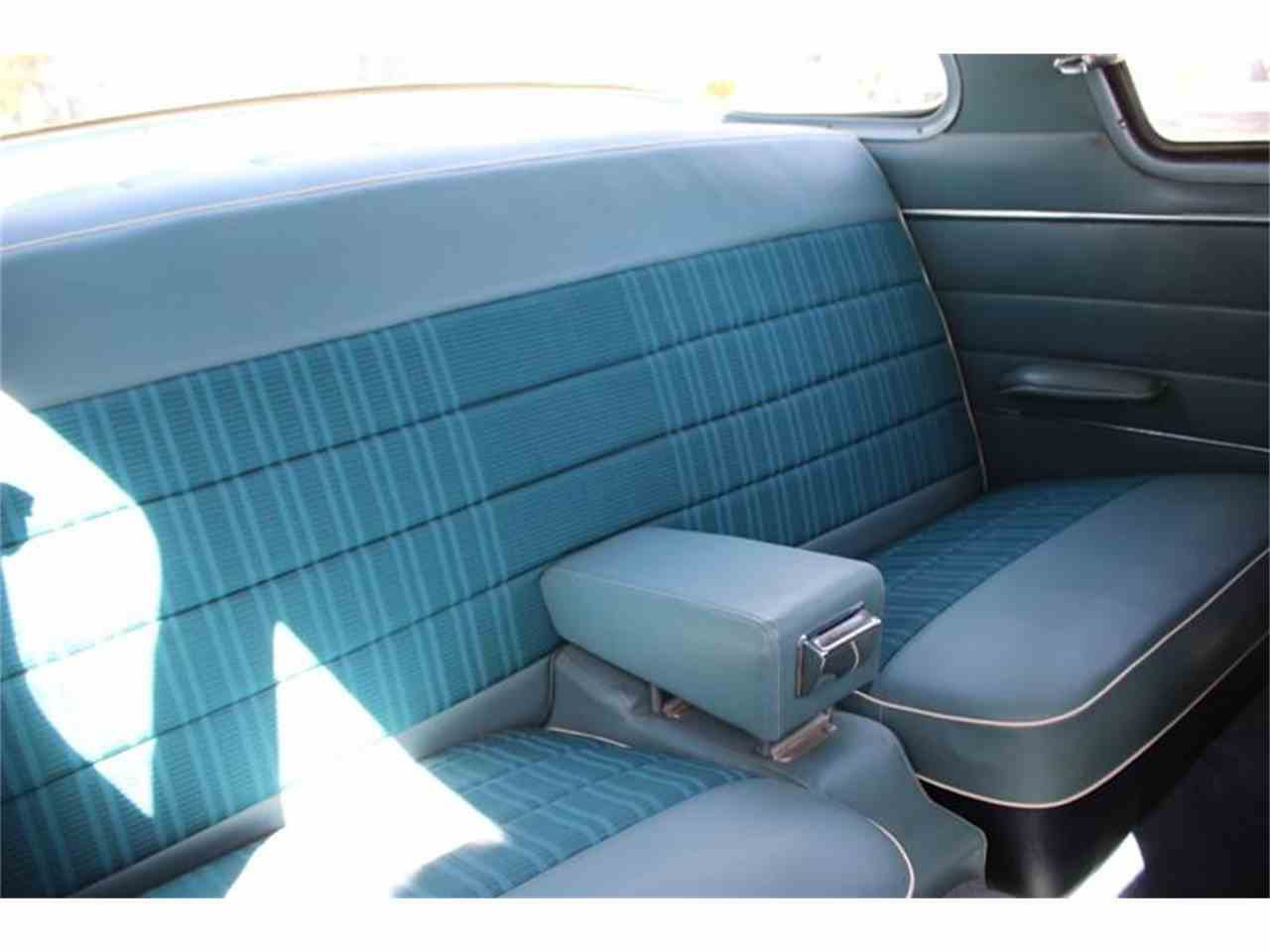 Large Picture of Classic 1955 President - $21,900.00 Offered by American Classic Cars - KW0R