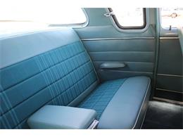 Picture of '55 Studebaker President located in La Verne California - $21,900.00 - KW0R