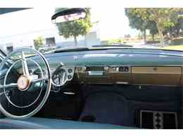Picture of Classic 1955 Studebaker President located in La Verne California Offered by American Classic Cars - KW0R