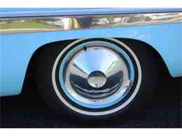 Picture of 1955 President Offered by American Classic Cars - KW0R