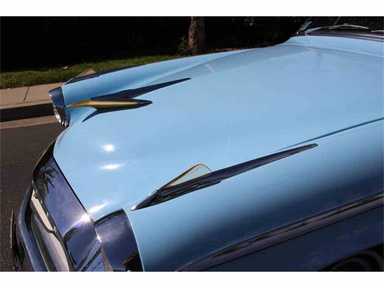Large Picture of 1955 Studebaker President - $21,900.00 - KW0R