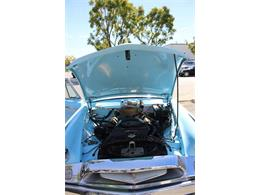 Picture of '55 Studebaker President - $21,900.00 Offered by American Classic Cars - KW0R