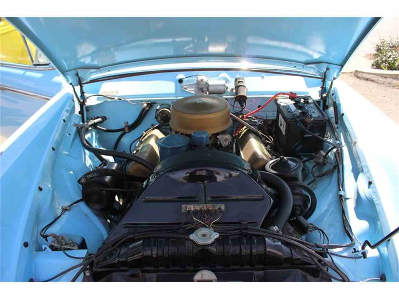 Large Picture of 1955 President - $21,900.00 Offered by American Classic Cars - KW0R