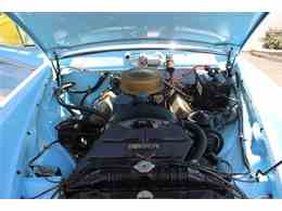 Picture of Classic 1955 Studebaker President located in La Verne California - $21,900.00 Offered by American Classic Cars - KW0R