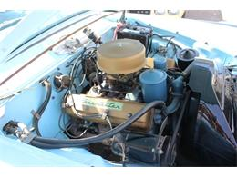 Picture of Classic 1955 Studebaker President located in California - $21,900.00 - KW0R
