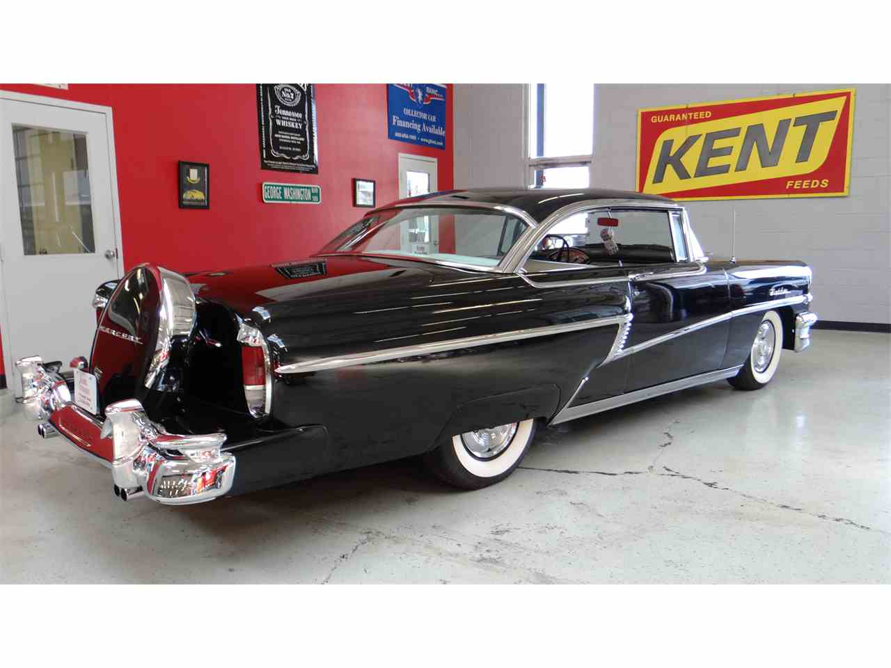 Classic Cars For Sale In Davenport Iowa