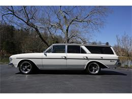 Picture of '64 Rambler Station Wagon - KW6B