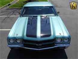 Picture of '70 Chevelle - KW6R