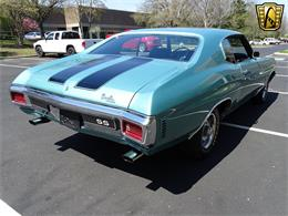 Picture of '70 Chevelle - $58,000.00 - KW6R