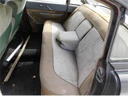 Picture of '55 4-Dr Sedan - KW83