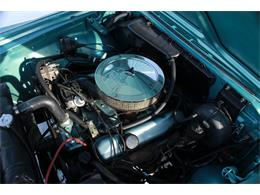 Picture of '63 300 - KW86