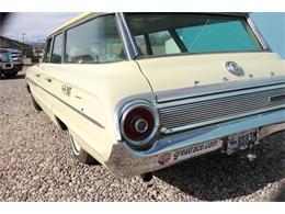 Picture of '64 Country Sedan - KW87