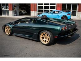 Picture of '01 Diablo - KWB9