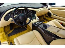 Picture of 2001 Lamborghini Diablo located in Washington - KWB9