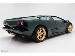 Picture of '01 Diablo located in Washington - KWB9