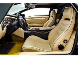Picture of '01 Lamborghini Diablo located in Seattle Washington - $375,000.00 - KWB9