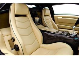 Picture of 2001 Lamborghini Diablo located in Seattle Washington - KWB9