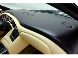 Picture of 2001 Lamborghini Diablo - KWB9