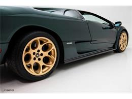 Picture of '01 Diablo located in Washington - $375,000.00 - KWB9