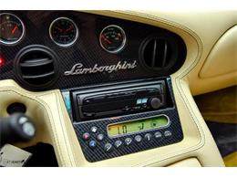 Picture of 2001 Lamborghini Diablo located in Seattle Washington Offered by Cats Exotics - KWB9