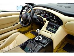 Picture of '01 Lamborghini Diablo - KWB9