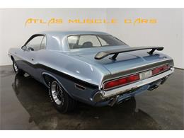 Picture of '70 Challenger R/T - KWDP