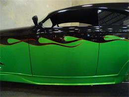 Picture of '32 Phaeton - KWG0