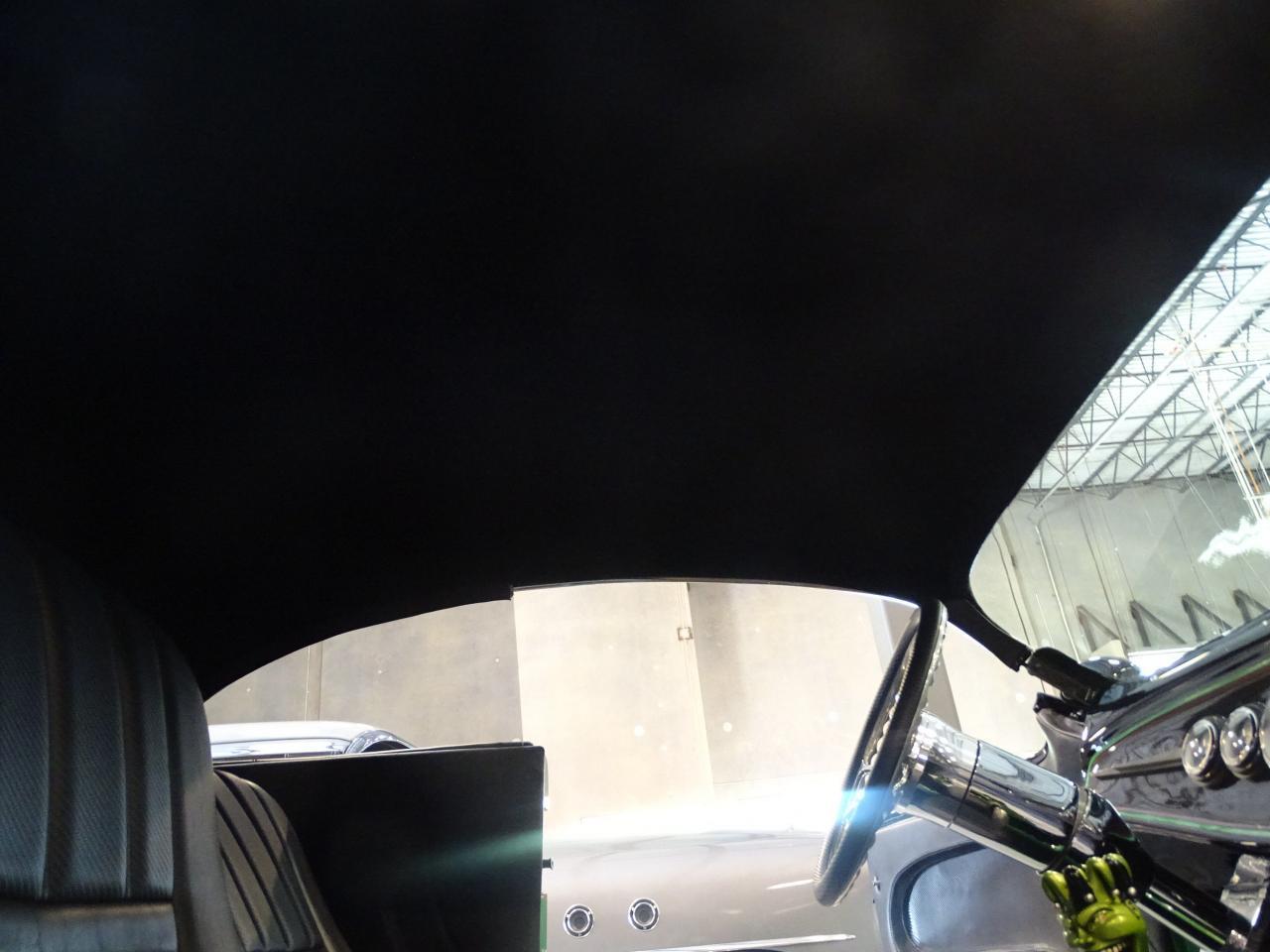 Large Picture of '32 Phaeton - KWG0