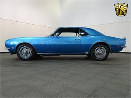 Picture of '68 Camaro - KWG2